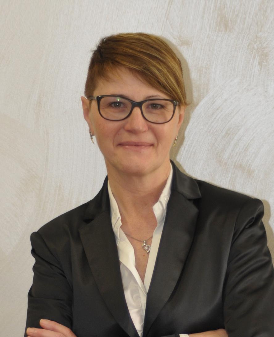 Marina Cavaglià