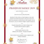 natale-2019-2