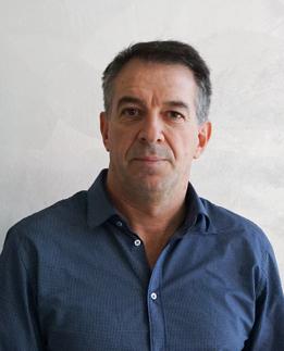Paolo Tamagnone